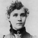 Mina Murray Harker